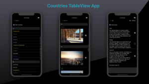 WWDC 2019 Videos - All Videos by Topic List - App Makers